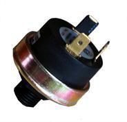 LOW WATER PRESSURE SWITCH COMPATIBLE FOR GLOWWORM BETACOM C24,C30, 0020061607