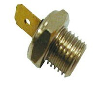 Thermistor COMPATIBLE WITH Vaillant  NTC sensor thermister part no.25-2805 ,
